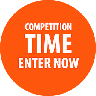 Competition time. Enter now